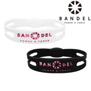メール便対応 バンデル メタリックシリーズ ブレスレット ピンク BANDEL METALIC SERIES BRACELET PINK|g-zone