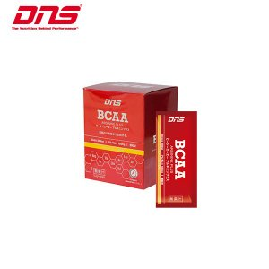 DNS BCAA アルギニンプラス 5.2g×20袋 g-zone