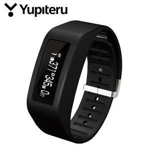 ユピテル GPSゴルフナビ YG ブレスレット BLE YG-Bracelet BLE 2017モデル|g-zone