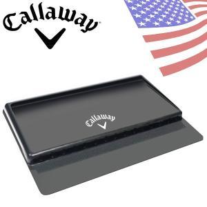 キャロウェイ ボール トレイ C10248 スイング練習器 USAモデル|g-zone