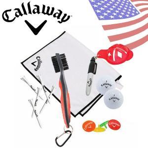 キャロウェイ プレイヤーズ セット C40139 アクセサリー USAモデル|g-zone
