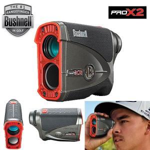 ピンシーカー プロX2 ジョルト ブッシュネルゴルフ 国内正規品 ゴルフ用レーザー距離計|g-zone