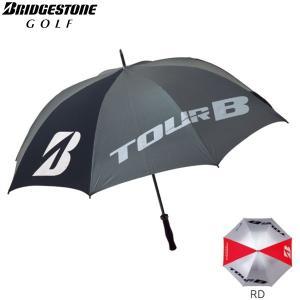ブリヂストンゴルフ 傘 アンブレラ UMG72 晴雨兼用 銀傘 2019年継続モデル BRIDGESTONE GOLF|g-zone