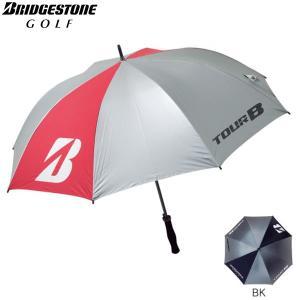 ブリヂストンゴルフ 傘 アンブレラ UMG73 晴雨兼用 銀傘 2019年継続モデル BRIDGESTONE GOLF|g-zone
