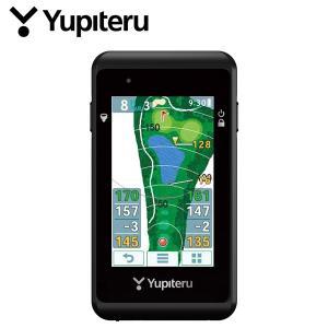 ユピテル GPSゴルフナビ YGN5200 GPS ゴルフナビ|g-zone