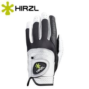 5点までメール便対応 ハーツェル ゴルフグローブ HIRZL TRUST CONTROL 2.0 右利き 左手用|g-zone