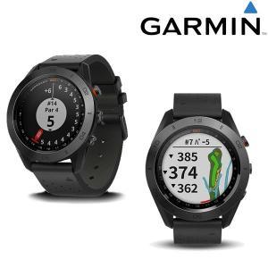 ガーミン GARMIN 腕時計型GPSゴルフナビ アプローチ S60 プレミアム ブラック Approach S60 日本正規品|g-zone