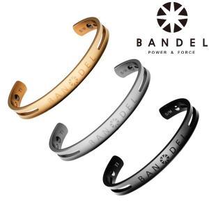 バンデル チタン バングル BANDEL titan bangle|g-zone