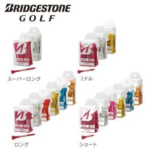 ブリヂストン ゴルフ GAG502ウッドティー|g-zone