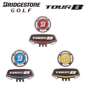 6点までメール便対応 ブリヂストン ゴルフ キャップマーカー GAG701 TOUR B|g-zone
