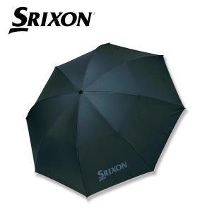 スリクソン ゴルフ アンブレラ 折畳み傘 2019年継続モデル GGF-35207|g-zone