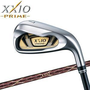 2019 XXIO PRIME 10 SP1000(10代目)  ■NEW「ゼクシオ プライム」アイ...