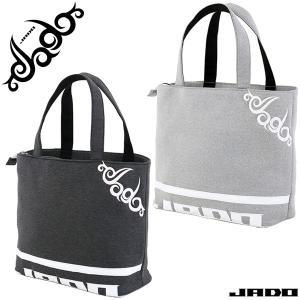 ジャド ゴルフ トートバッグ JADO JGTB2002 2019モデル|g-zone