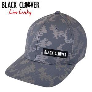 並行輸入品 ブラッククローバー BC プライド キャップ 帽子 g-zone