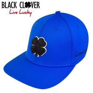 並行輸入品 ブラッククローバー フュージョン ラック #3 キャップ 帽子 g-zone