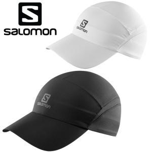 サロモン XA CAP キャップ|g-zone