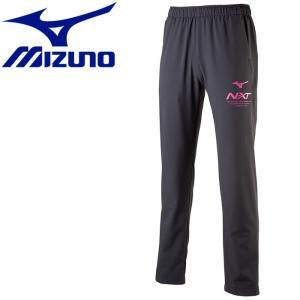 ミズノ N-XT ムーヴクロスパンツ メンズ レディース 32JD923096|g-zone