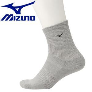 ミズノ ゴルフ フィットウェルソフト レギュラー丈 メンズ 52JX700904|g-zone