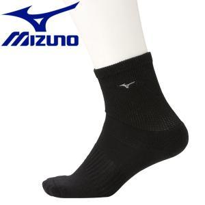 ミズノ ゴルフ フィットウェルソフト レギュラー丈 メンズ 52JX700909|g-zone