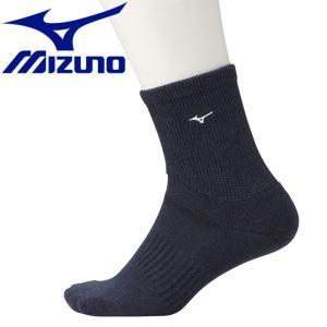 ミズノ ゴルフ フィットウェルソフト レギュラー丈 メンズ 52JX700914|g-zone