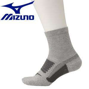 ミズノ ゴルフ バイオギアソックス ショート丈 メンズ 52JX7A0205|g-zone