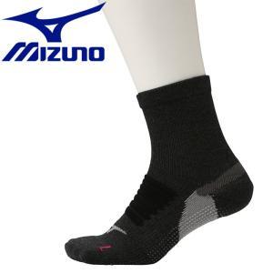 ミズノ ゴルフ バイオギアソックス ショート丈 メンズ 52JX7A0207|g-zone