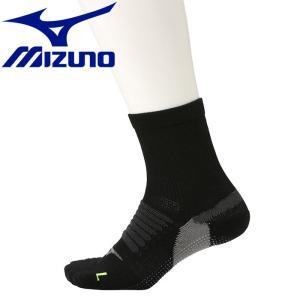 ミズノ ゴルフ バイオギアソックス ショート丈 メンズ 52JX7A0209|g-zone