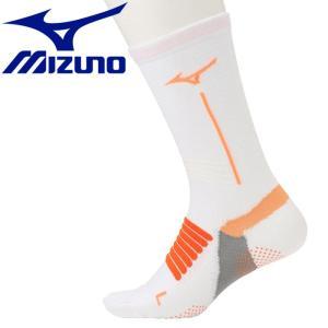 ミズノ ゴルフ バイオギアソックス 5本指レギュラー丈 メンズ 52JX7A0501|g-zone