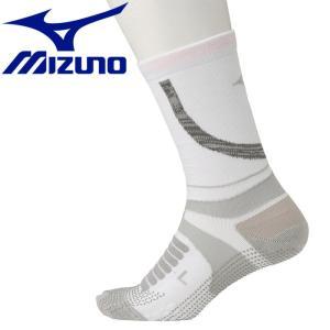 ミズノ ゴルフ バイオギアソックス レギュラー丈 メンズ 52JX7A0701|g-zone