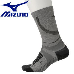ミズノ ゴルフ バイオギアソックス レギュラー丈 メンズ 52JX7A0705|g-zone