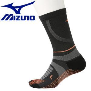 ミズノ ゴルフ バイオギアソックス レギュラー丈 メンズ 52JX7A0707|g-zone