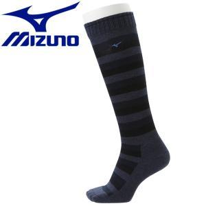 ミズノ ゴルフ ドライベクターハイソックス レディース 52JX920114 g-zone