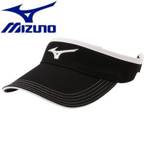 ミズノ ゴルフ RBバイザー レディース 52MW922109 g-zone