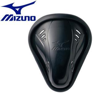ミズノ 野球 ファウルカップ レギュラー型 メンズ 52ZB13810