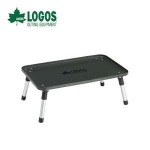 LOGOS ロゴス ハードマイテーブル・ワイド 73189025