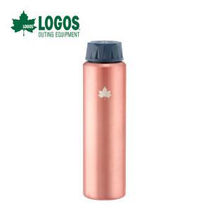 LOGOS ロゴス 携帯オアシス・スピナー(ミラーピンク) 81284013|g-zone