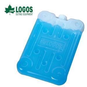 LOGOS ロゴス アイススタック210 ハードタイプ 保冷剤 81660160|g-zone