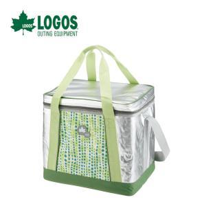 LOGOS ロゴス insul10 ソフトクーラー25 81670410|g-zone