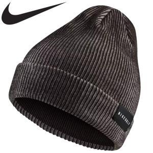 ナイキ ゴルフ メンズ ビーニー 932479-010 18HO ニットキャップ 帽子|g-zone