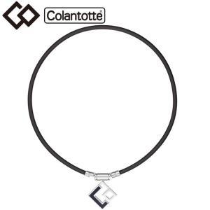 コラントッテ TAO ネックレス AURA Colantotte|g-zone