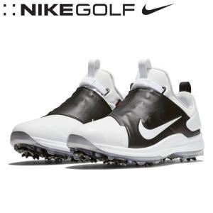 ナイキ ツアー プレミア ゴルフシューズ メンズ AO2242-100|g-zone