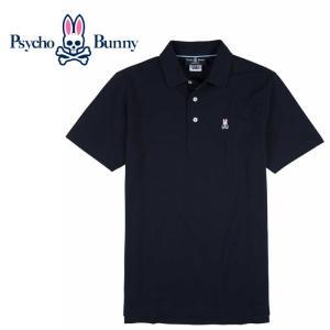 サイコバニー ポロシャツAmbleside Polo B6K404S7PC USAモデル|g-zone