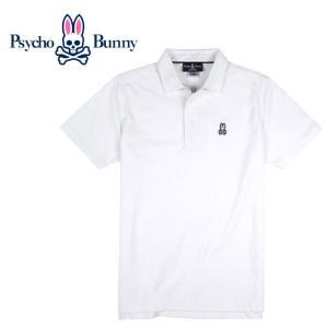 サイコバニー ゴルフウェア 半袖ポロシャツAmbleside Polo B6K404S7PC USAモデル 春夏 19sbn|g-zone