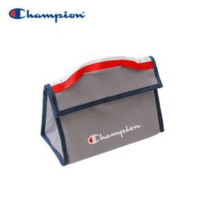 チャンピオン ドリンクバッグ ゴルフ C3-MS702B-050|g-zone