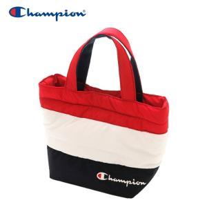 チャンピオン トートバッグ ゴルフ C3-NS702B-940|g-zone