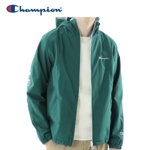 チャンピオン フルジップジャケット ゴルフ C3-NSC01-540 メンズ|g-zone