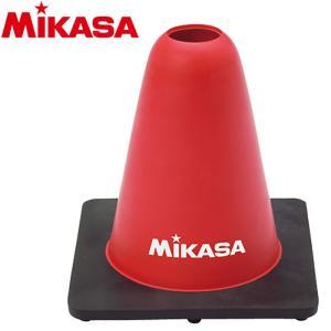 ミカサ サッカー マーカーコーン CO15-R 9091050