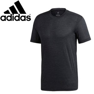アディダス TIVID TEE Tシャツ メンズ DRH98-CZ0160|g-zone