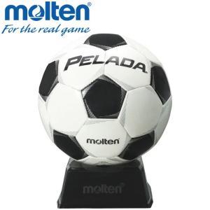 モルテン サッカー ペレーダサインボール F2P500