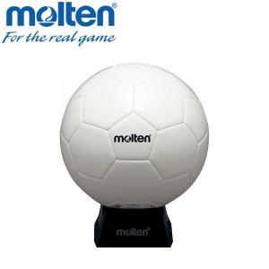 モルテン サッカー サインボール F5W500